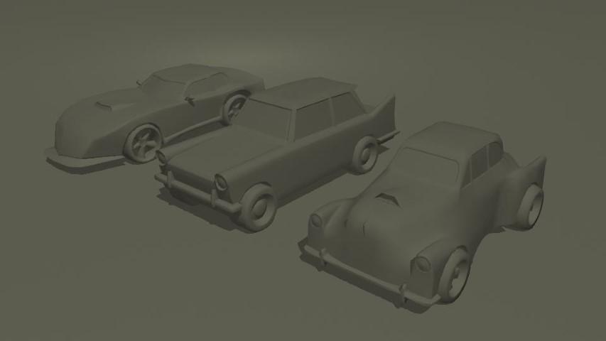 Group_Cars_mayasoftware_102-Small