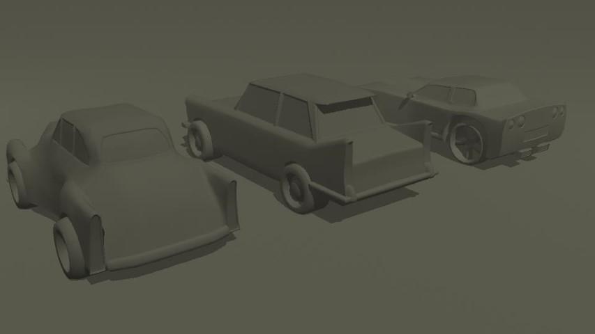 Group_Cars_mayasoftware_103-Small