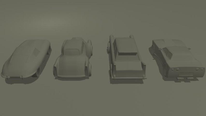 Group_Cars_mayasoftware_105-Small
