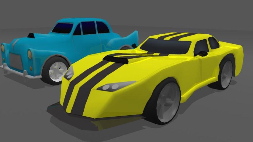 Group_Cars_mayasoftware_106-Small