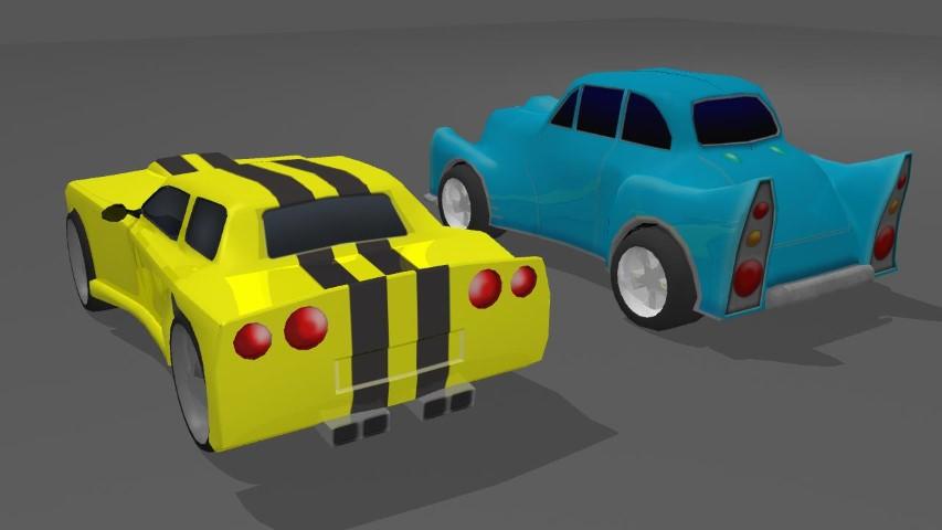 Group_Cars_mayasoftware_107-Small